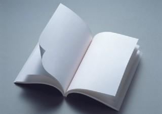 纸皮材质0043