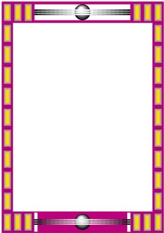 形色邊框0002